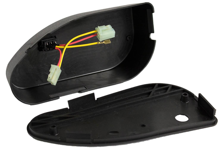 334-1008-motor-cover-back.jpg