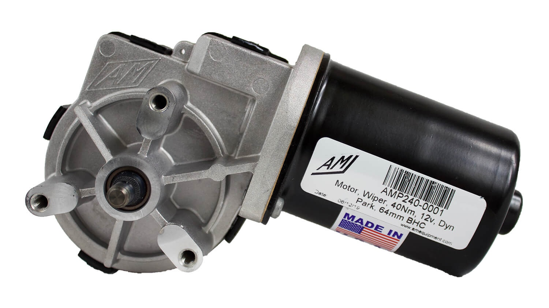 240-series-dc-gear-motor.jpg