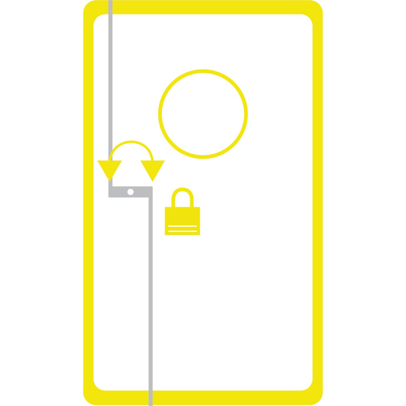 door-lock.png