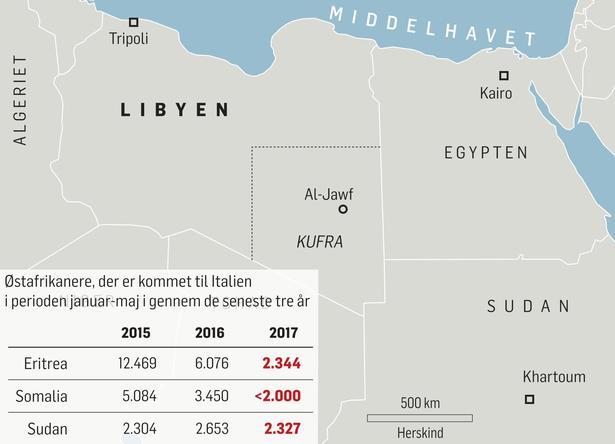 Sudan grafik.jpeg