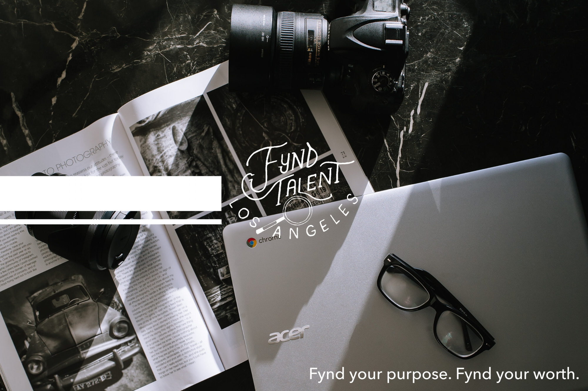 Fynd Purpose2.jpg