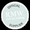 Rock my wedding