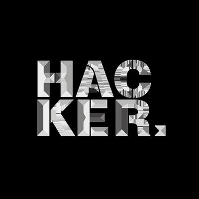 hacker-logo-black-copy.png