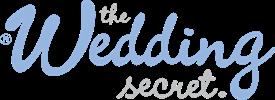 the wedding secret