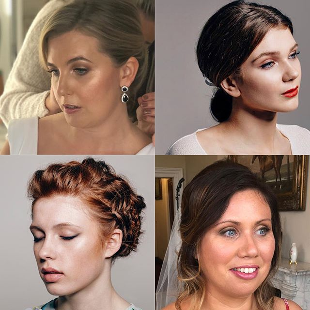 Congratulations on your engagement 🥂I create effortlessly beautiful makeup for modern, fashion-forward brides, looking for a relaxed, personal and luxurious service for the most important event of your life. Tag a #bridetobe and contact me * * * * #luxuryukweddingplanner #luxuryweddinguk #babingtonwedding #bathwedding #bridalmakeupartist #somersetbride #chicwedding #weddingmakeup #somersetbride #bathbride #northcadburycourt #pennardhouse #babingtonhouse #orchardleigh