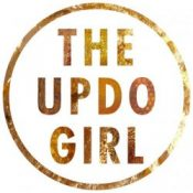 theupdogirl