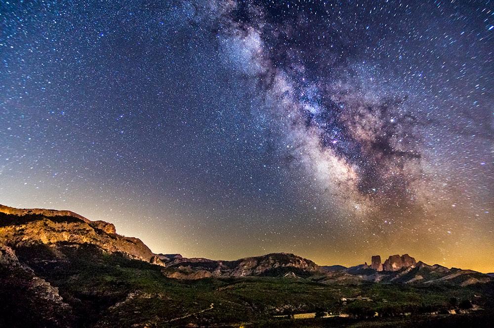 Milkyway-Night.jpg