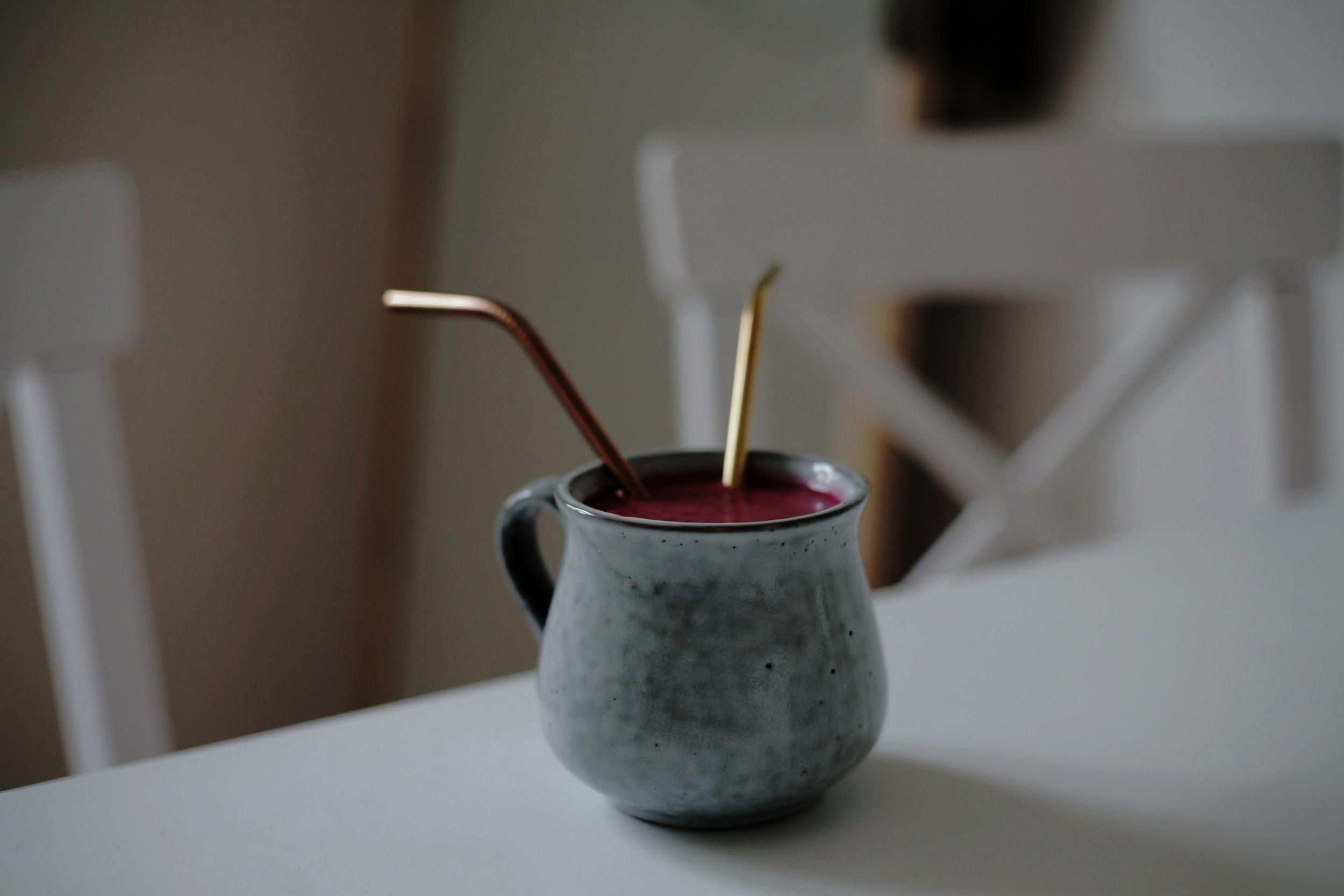 beverage-blur-ceramic-cup-893907.jpg
