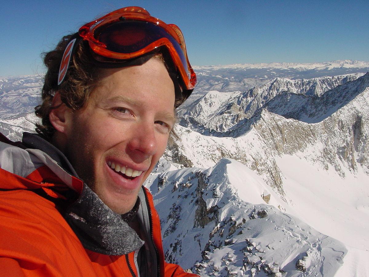 1200px-Aron_Ralston_on_Capitol_Peak_Winter_2003.JPG
