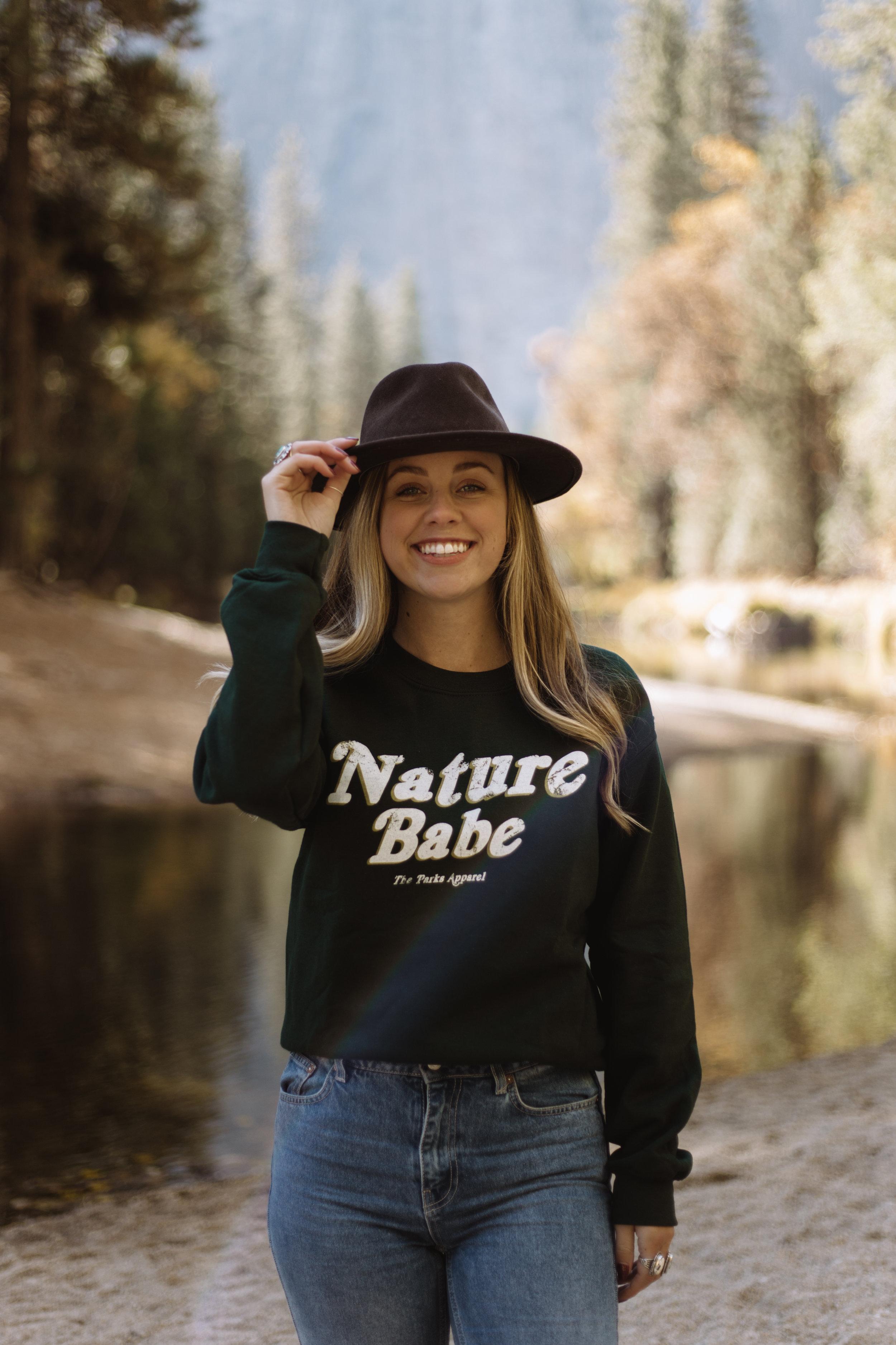 Nature_Babe.jpg
