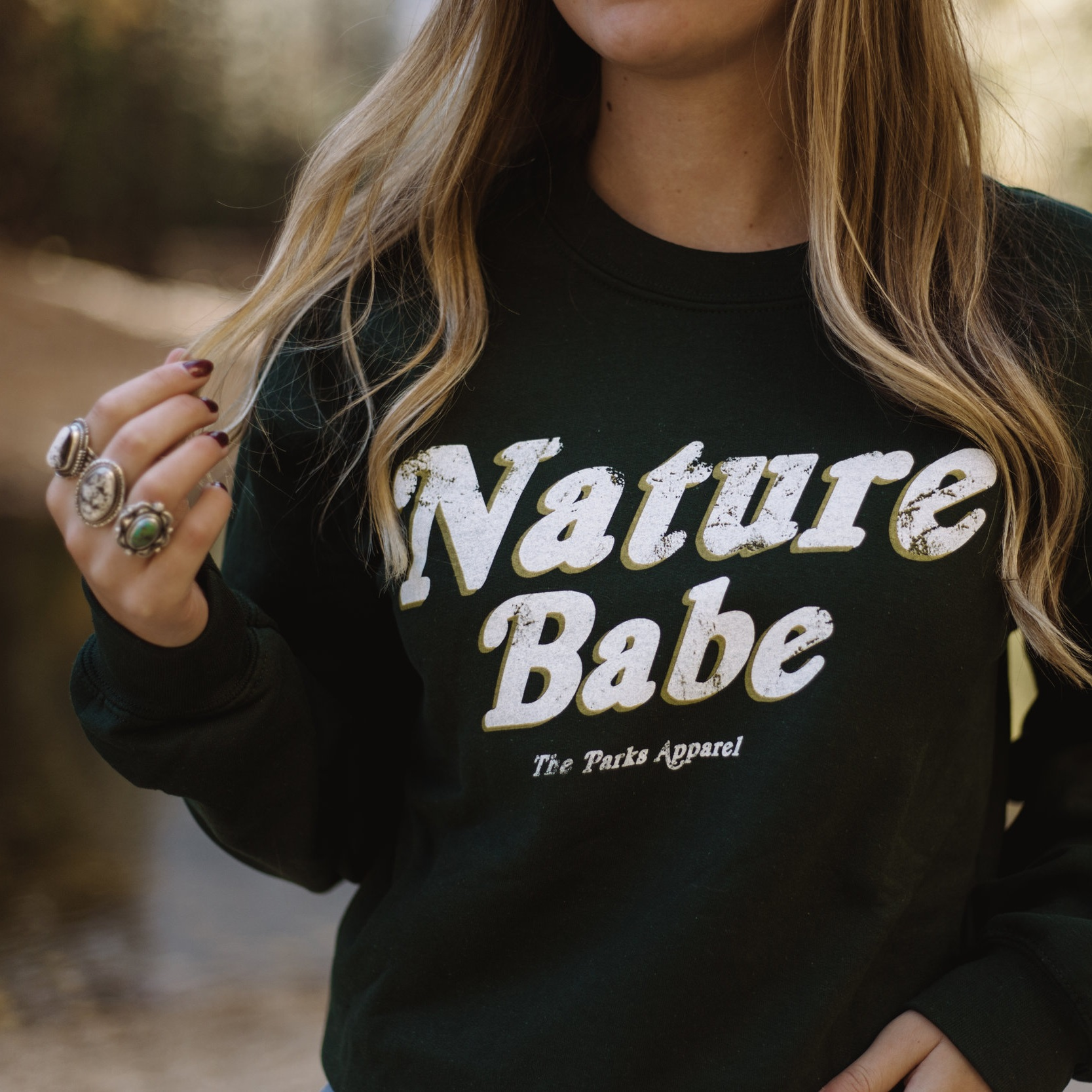 Nature_Babe-3.jpg
