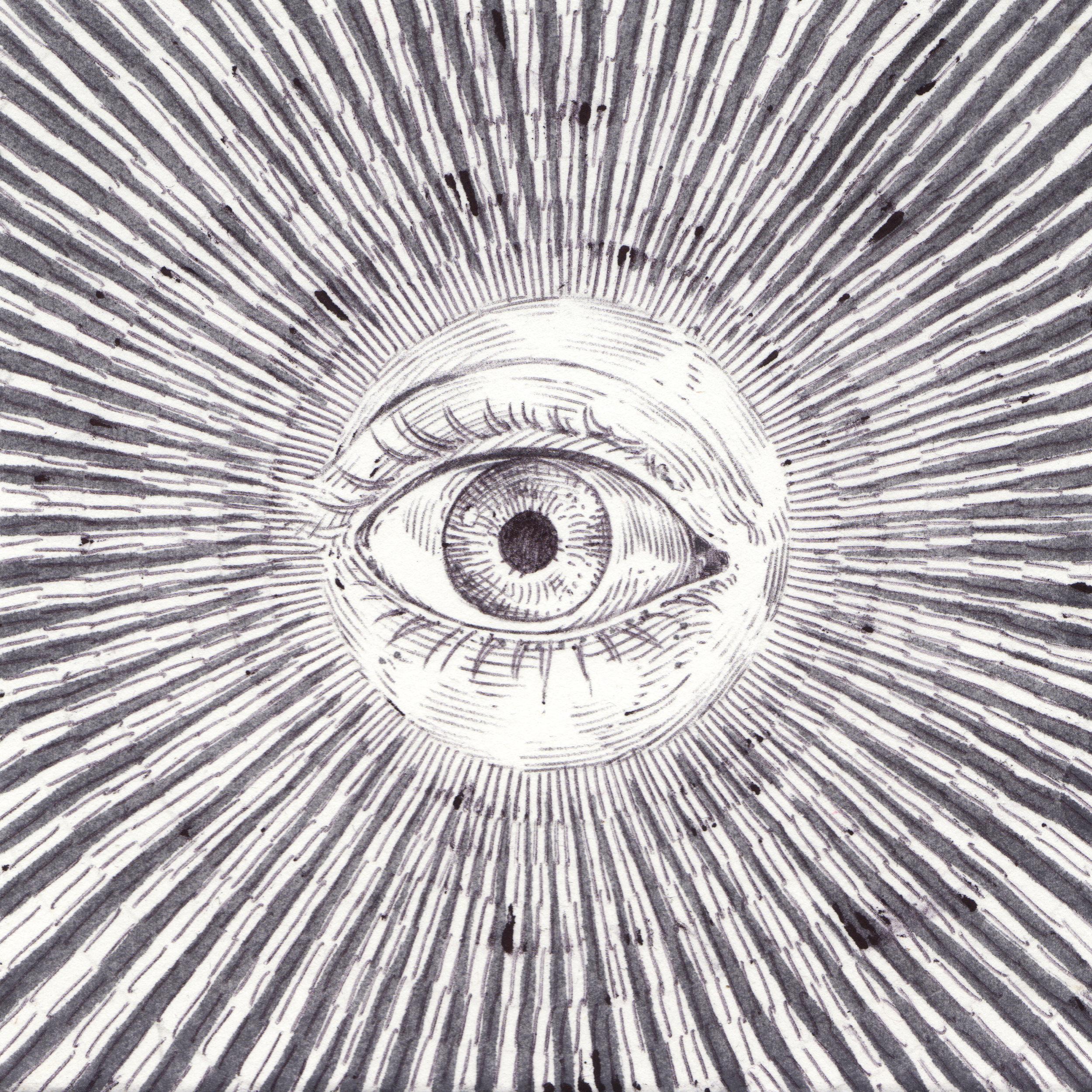 _eye.jpg