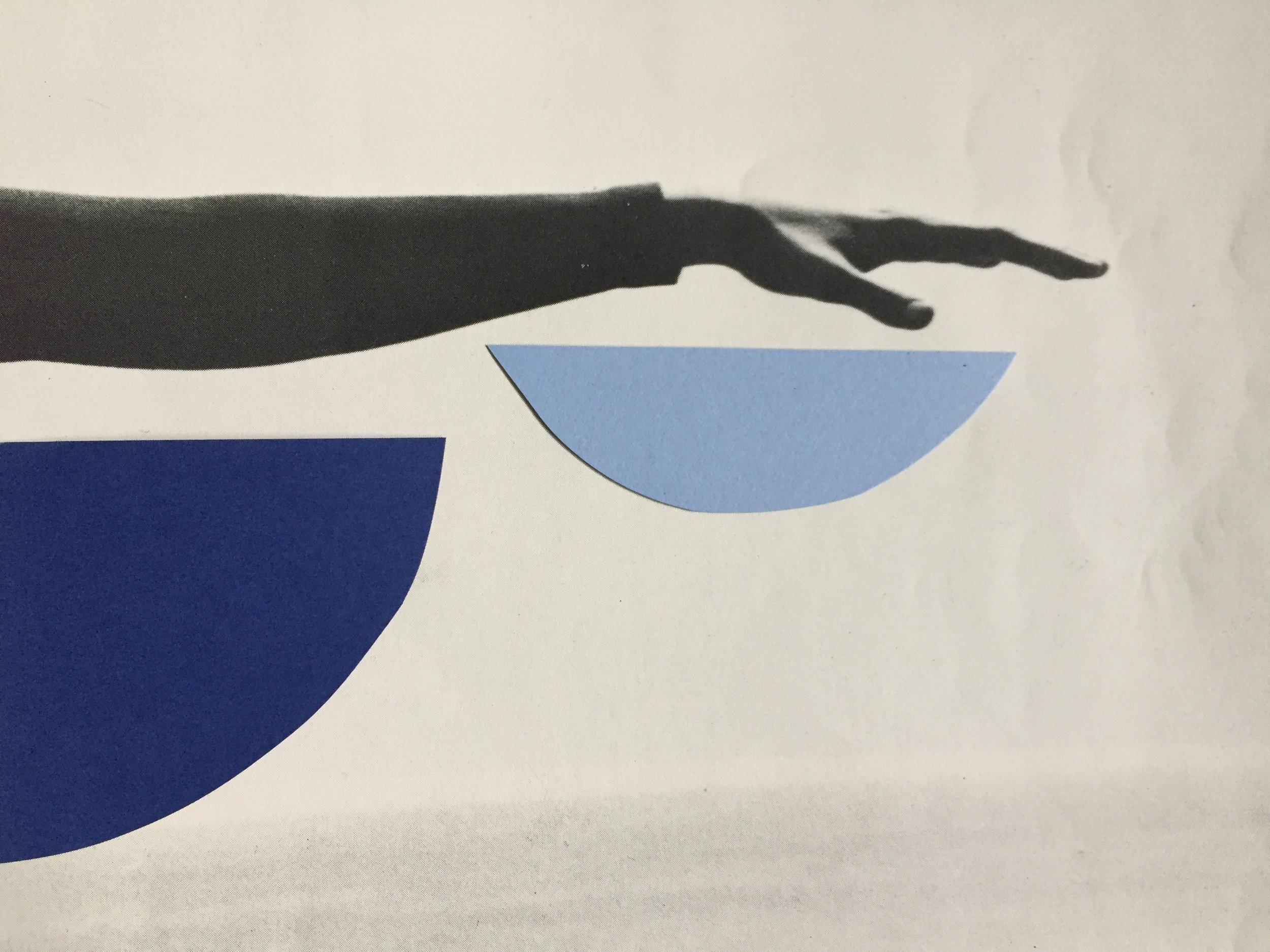 suspended blue arcs.jpg