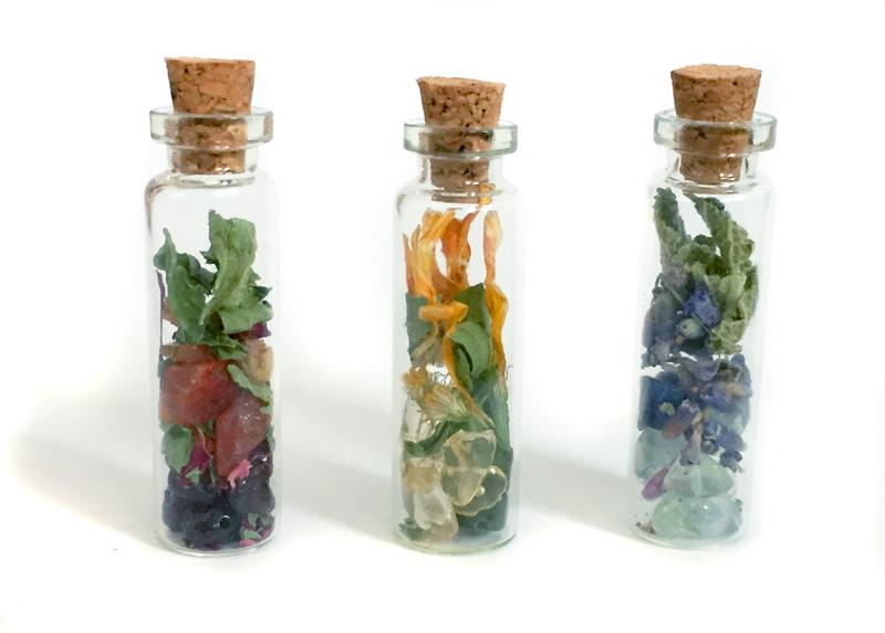 spell jars all.jpg