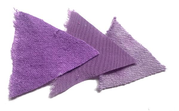 violets.jpg