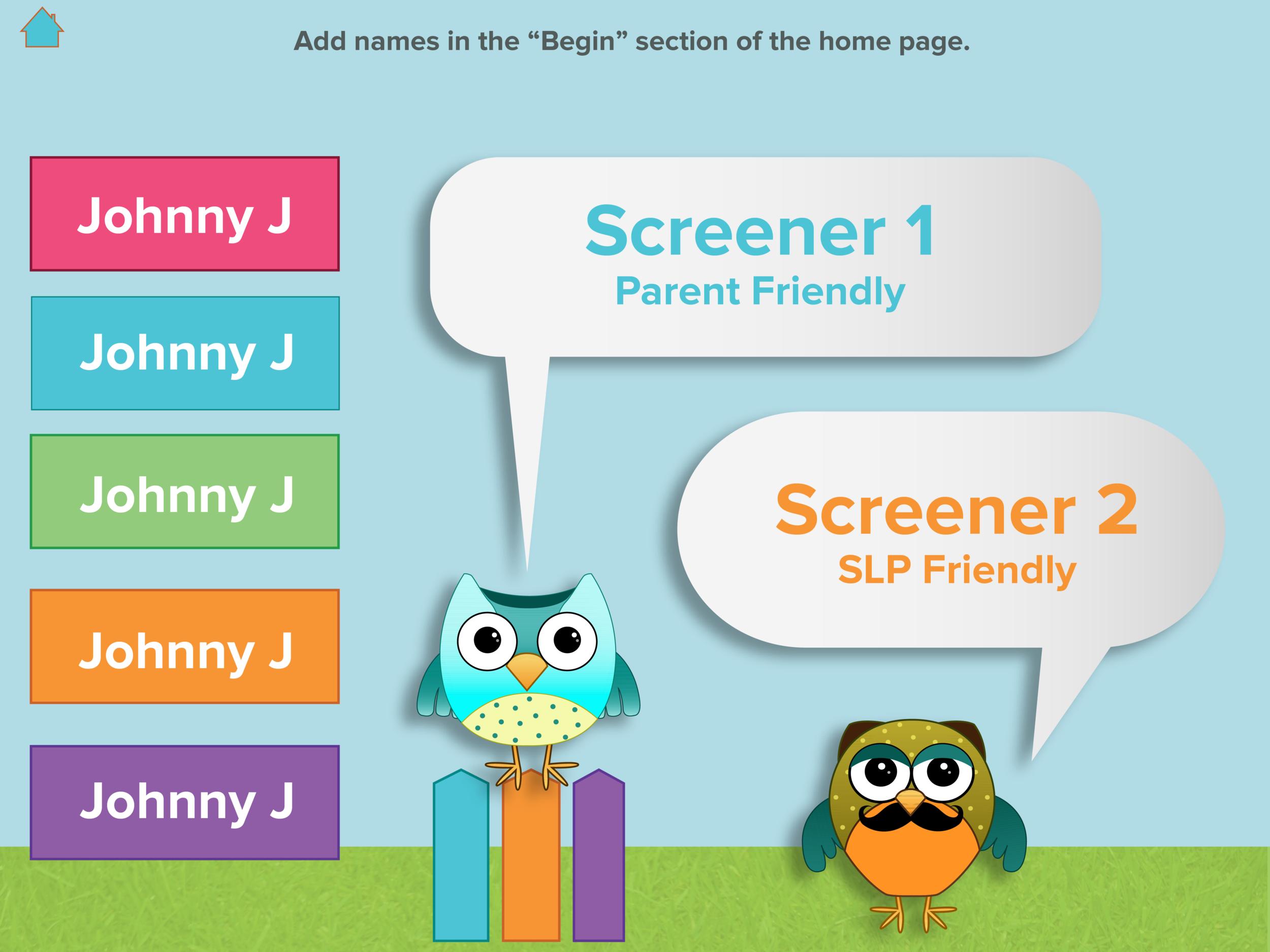screener screen example.png