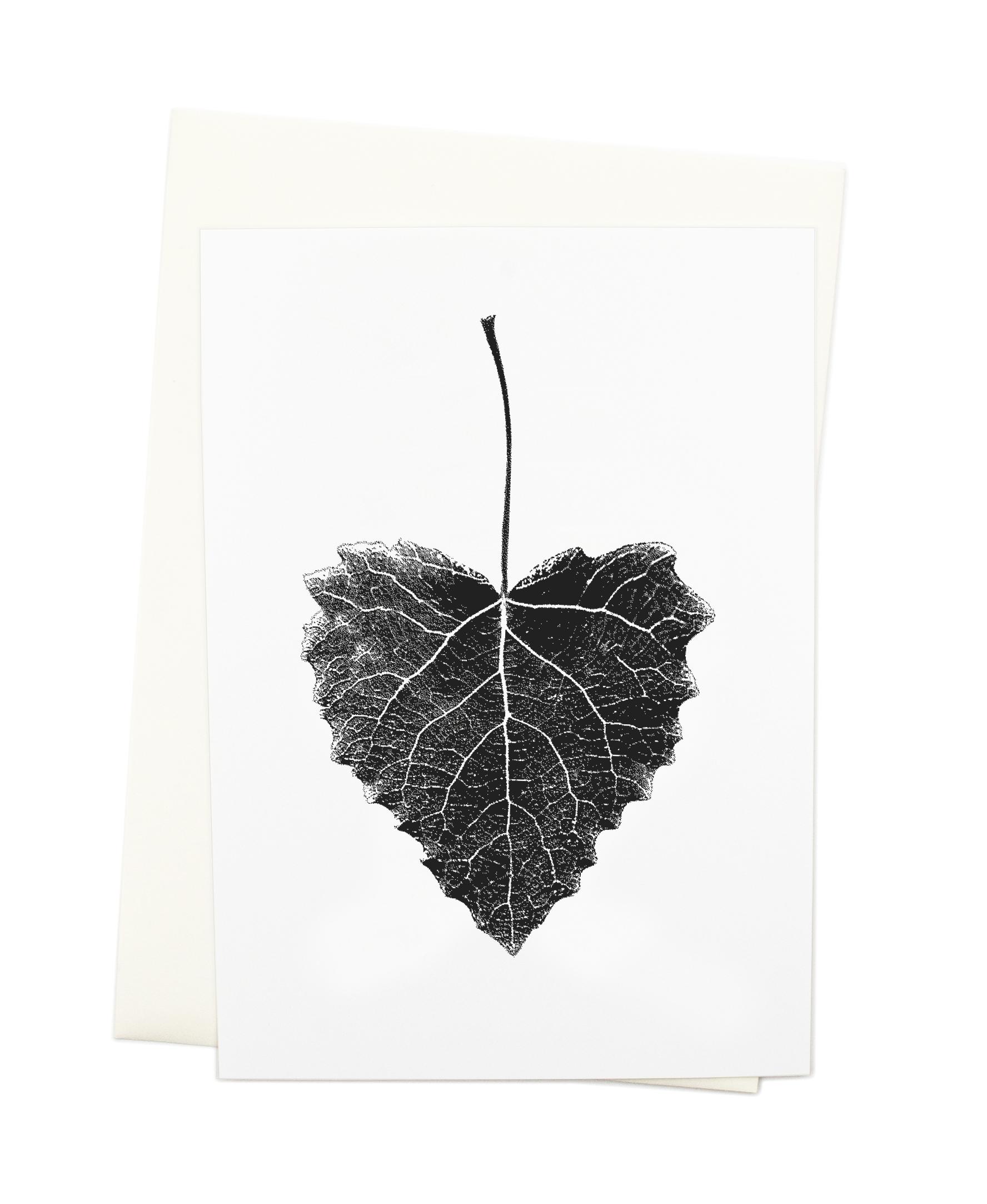 kort_A5-kuvert-Loov.jpg