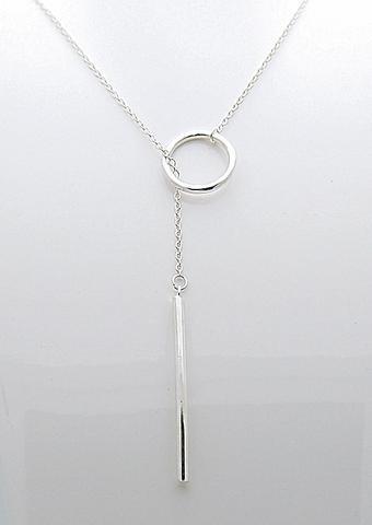 Via Mira's Jewelers
