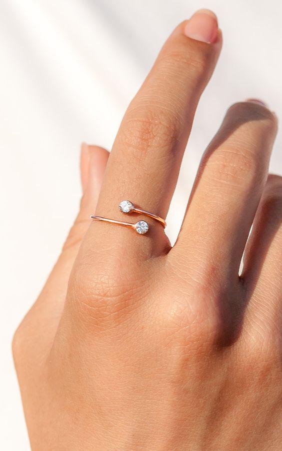 Via Jewelry Info Blog