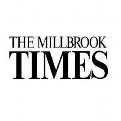 MillbrookTimeslogo.jpeg