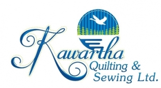 KawarthaQuilting logo.jpg
