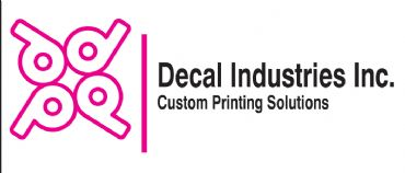 Decal Industries_logo.jpg