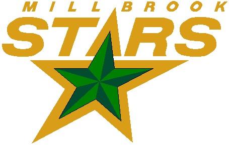 Stars_Logo_-_White.jpg