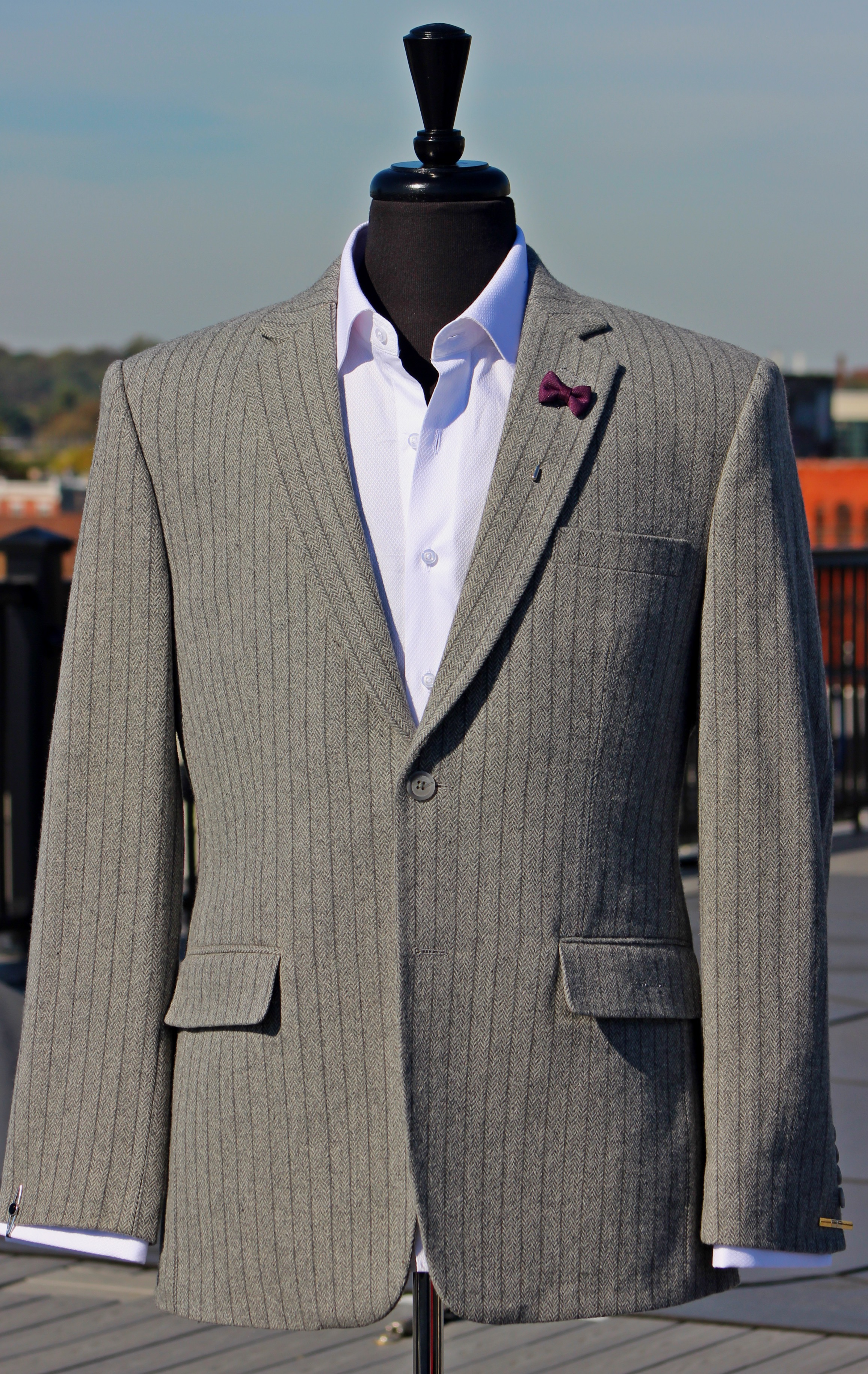 tailored suit for men.JPG