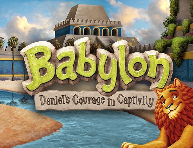 babylon-vbs-theme-tile-min.jpg