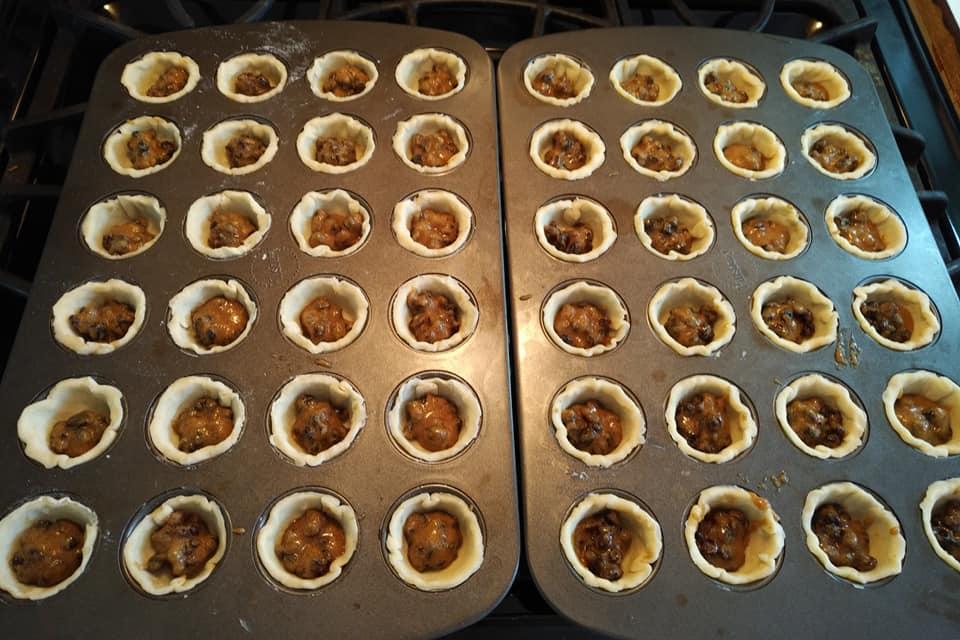 Baking 4.jpg