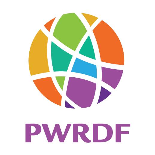 pwrdf-rgb-social-01.jpg