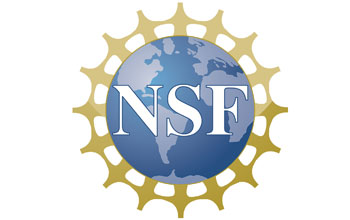 nsf_logo_f_efcc8036-20dc-422d-ba0b-d4b64d352b4d.jpg