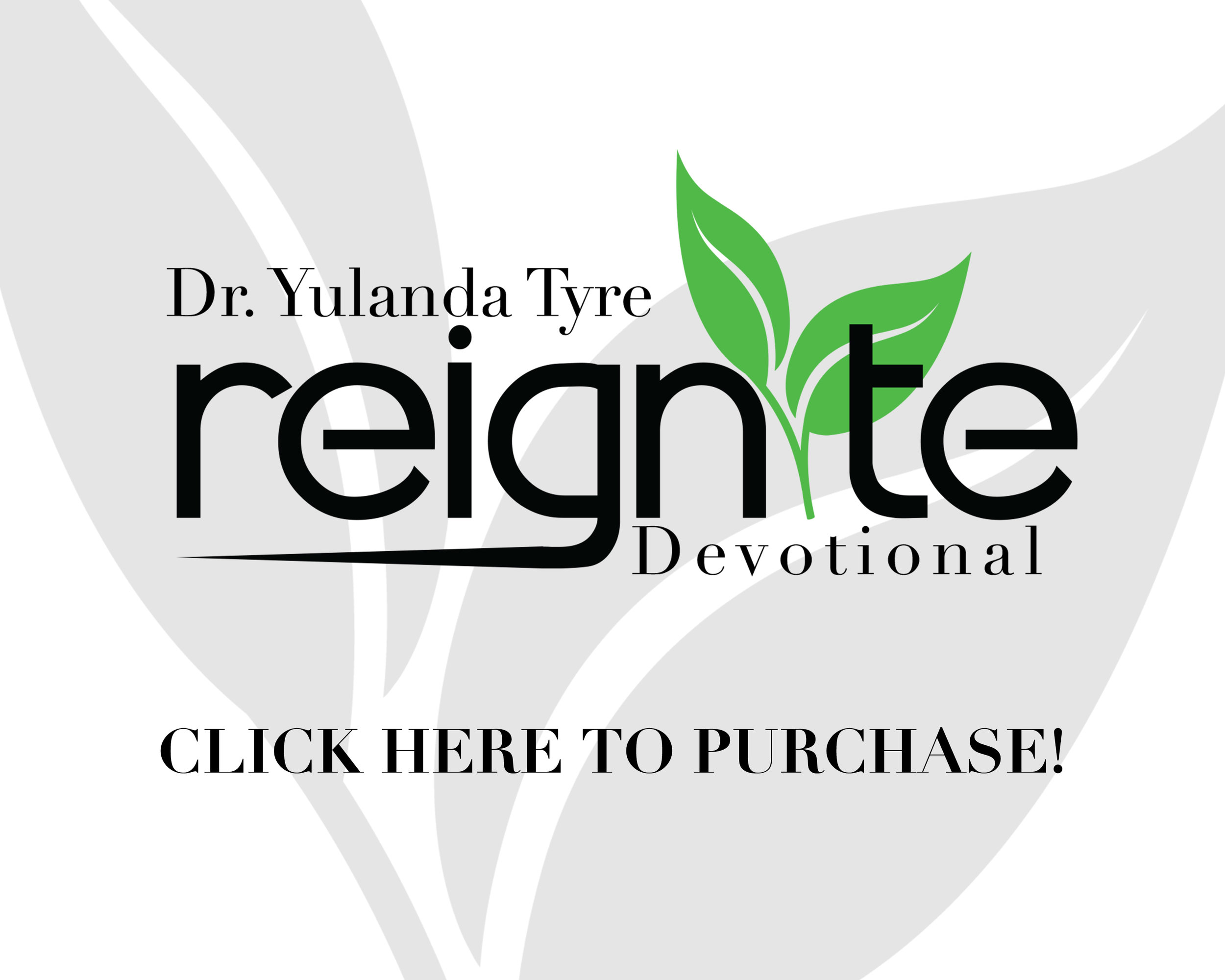 Reignite - Click to Purchase.jpg