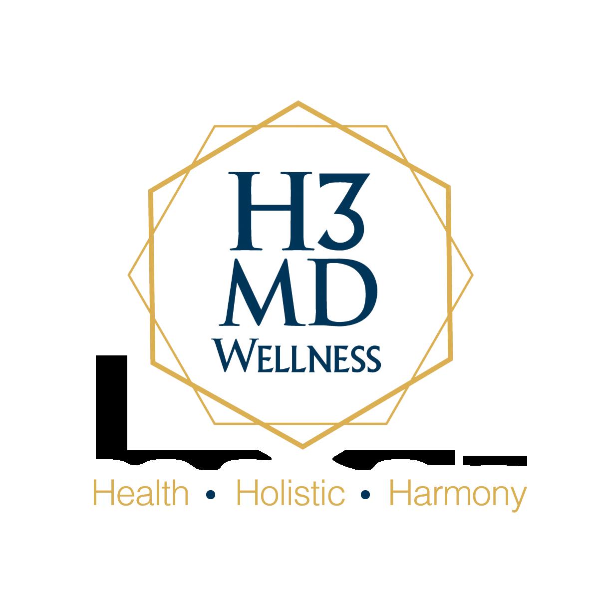 H3-Logo_Newweb.png