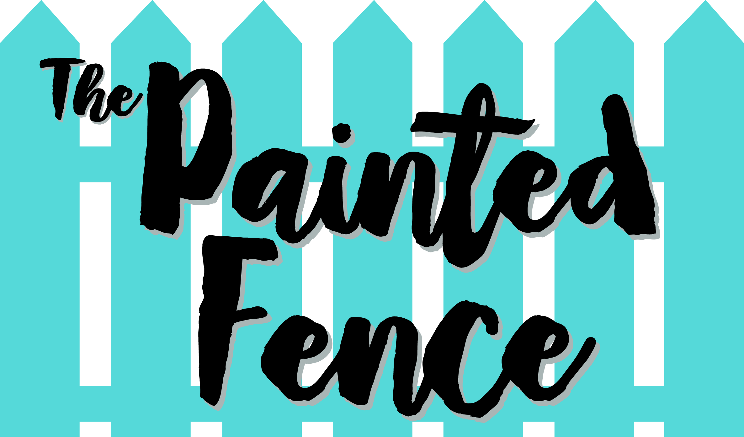 The painted fence final.png