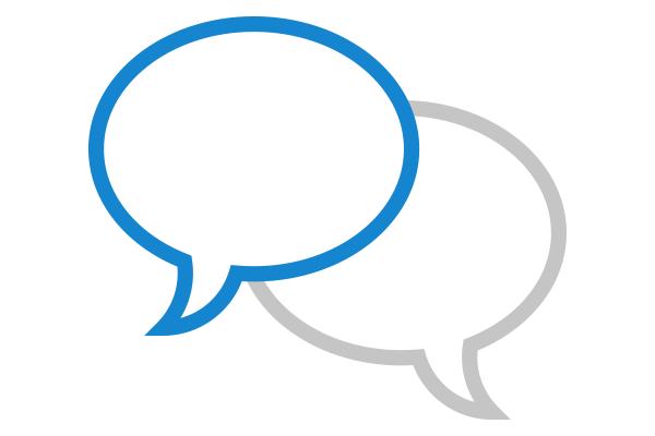 StartTheConversation_V2.png