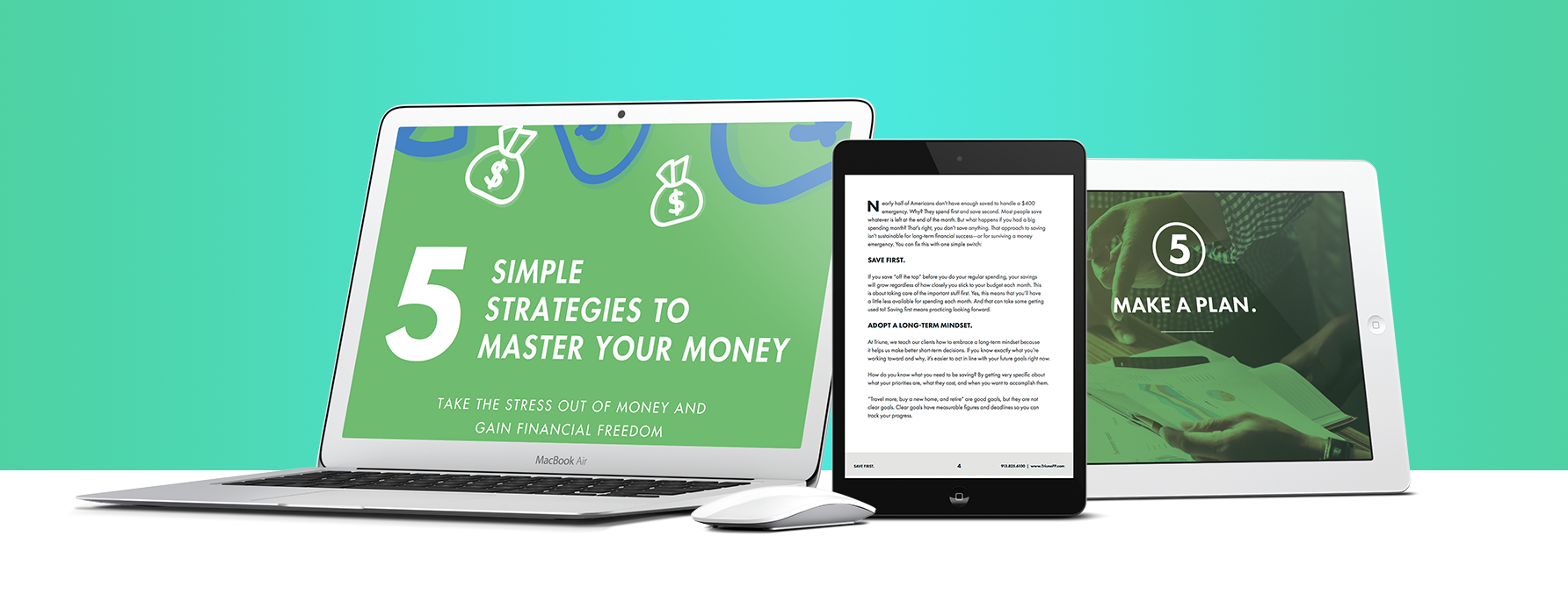 Master Your Money_Mockup.png