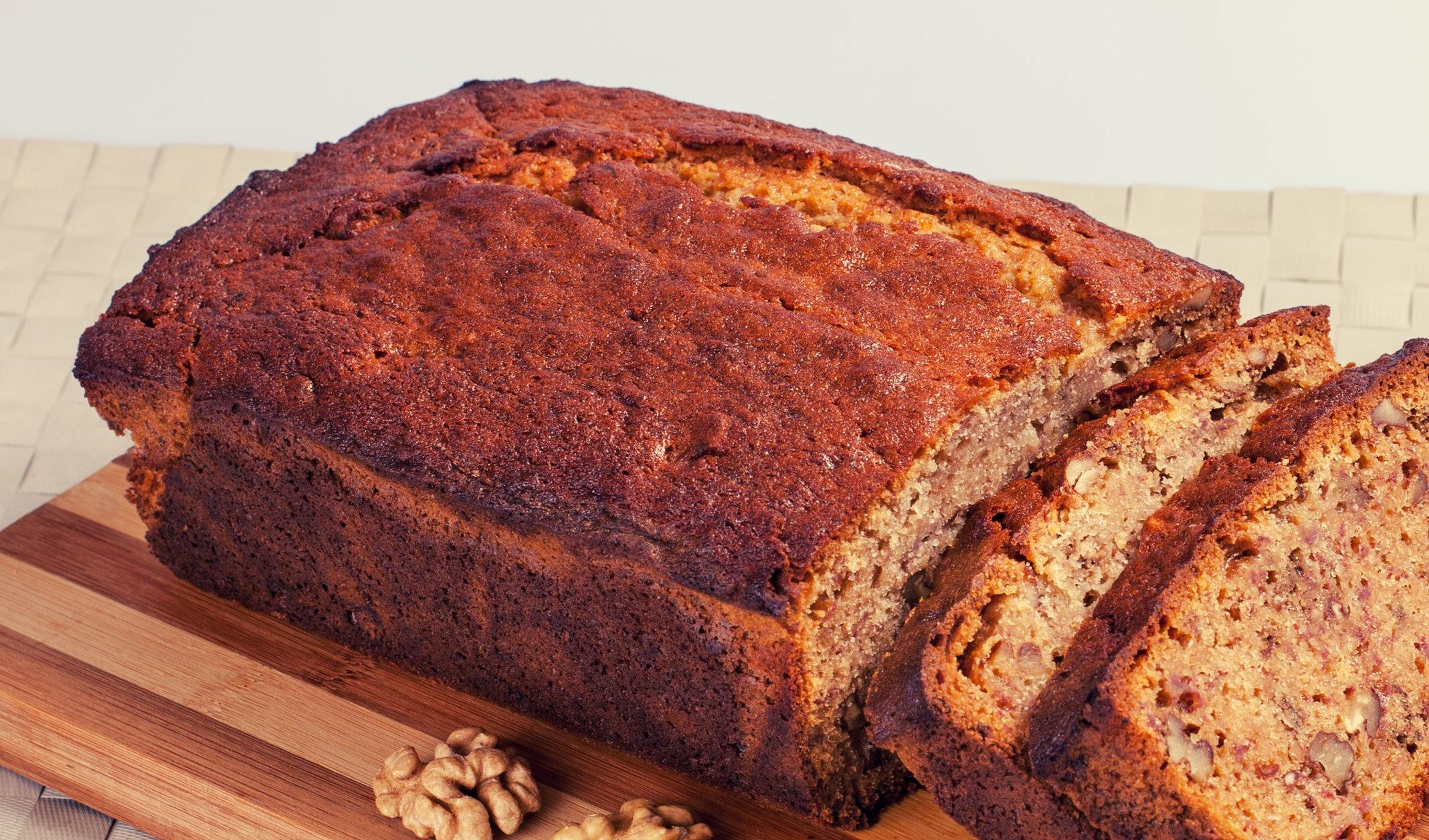 zucchini walnut bread.jpg