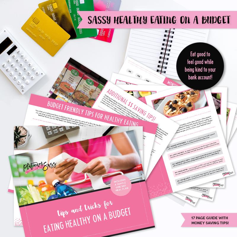 DN1312-HealthyBudget-Promo .jpg
