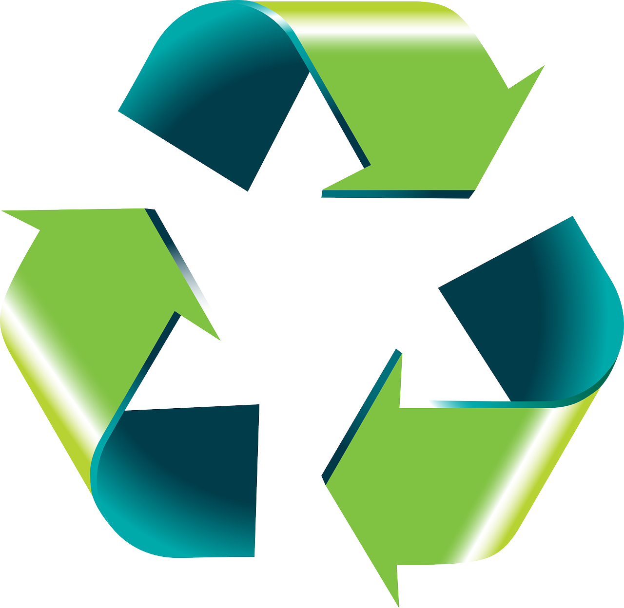 recycling-254312_1280.png
