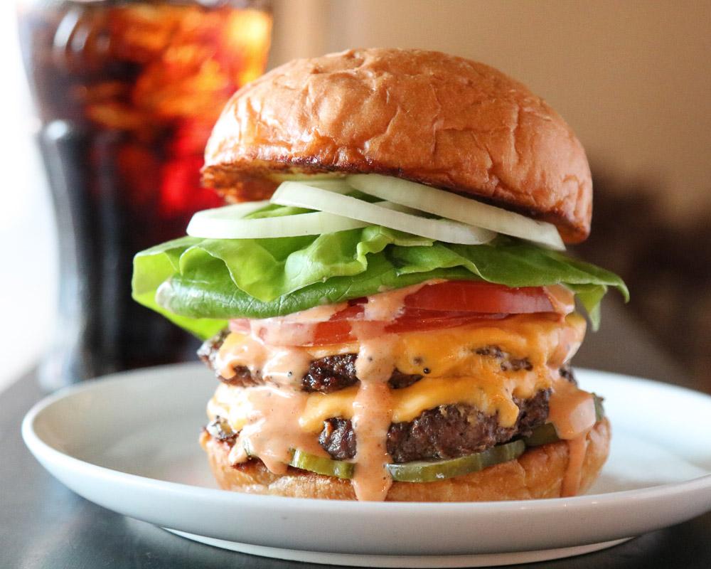 BET-Burger.jpg