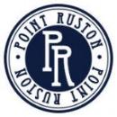 point ruston logo.jpg