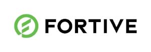 fortive logo.jpg