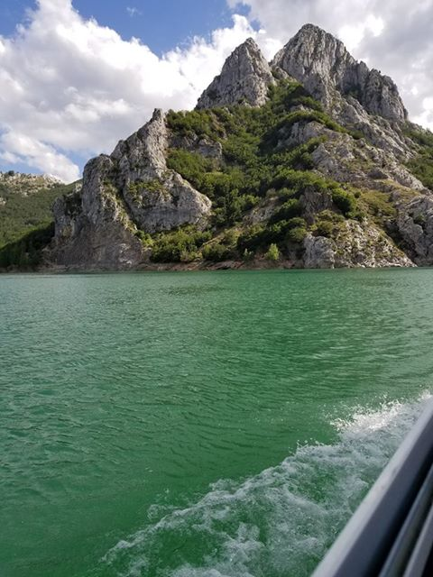 picture from boat.jpg