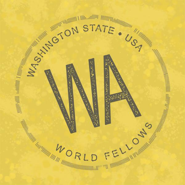 WWF square gray on yellow Small.jpg