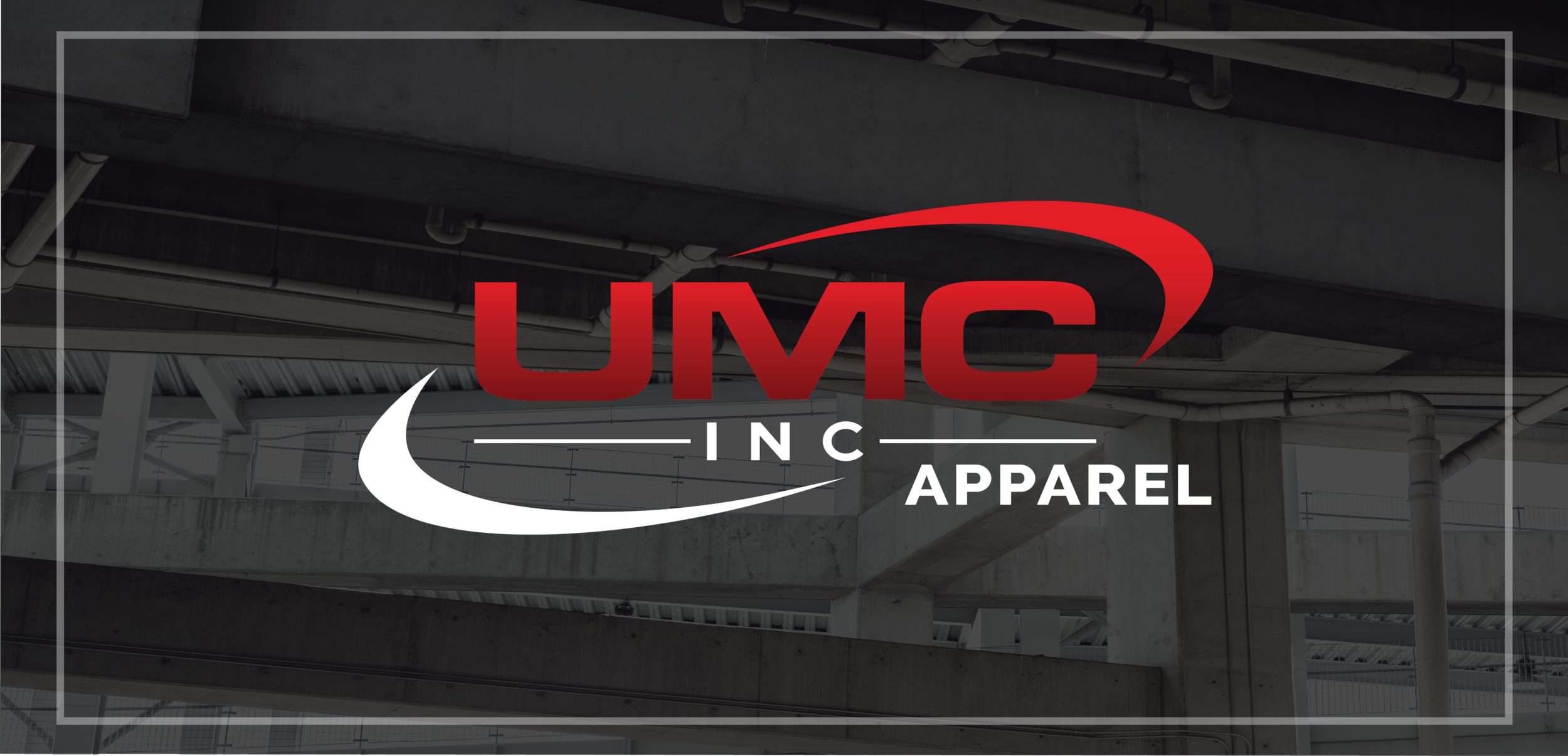 UMC BANNER copy.png