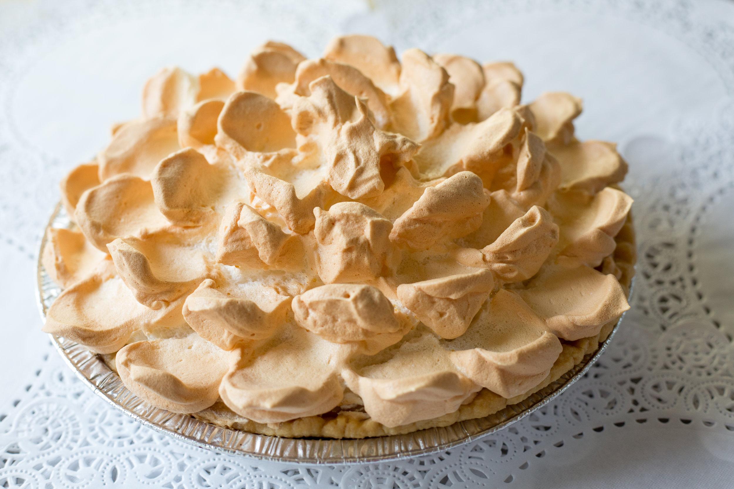 Gizdich pie-14.jpg