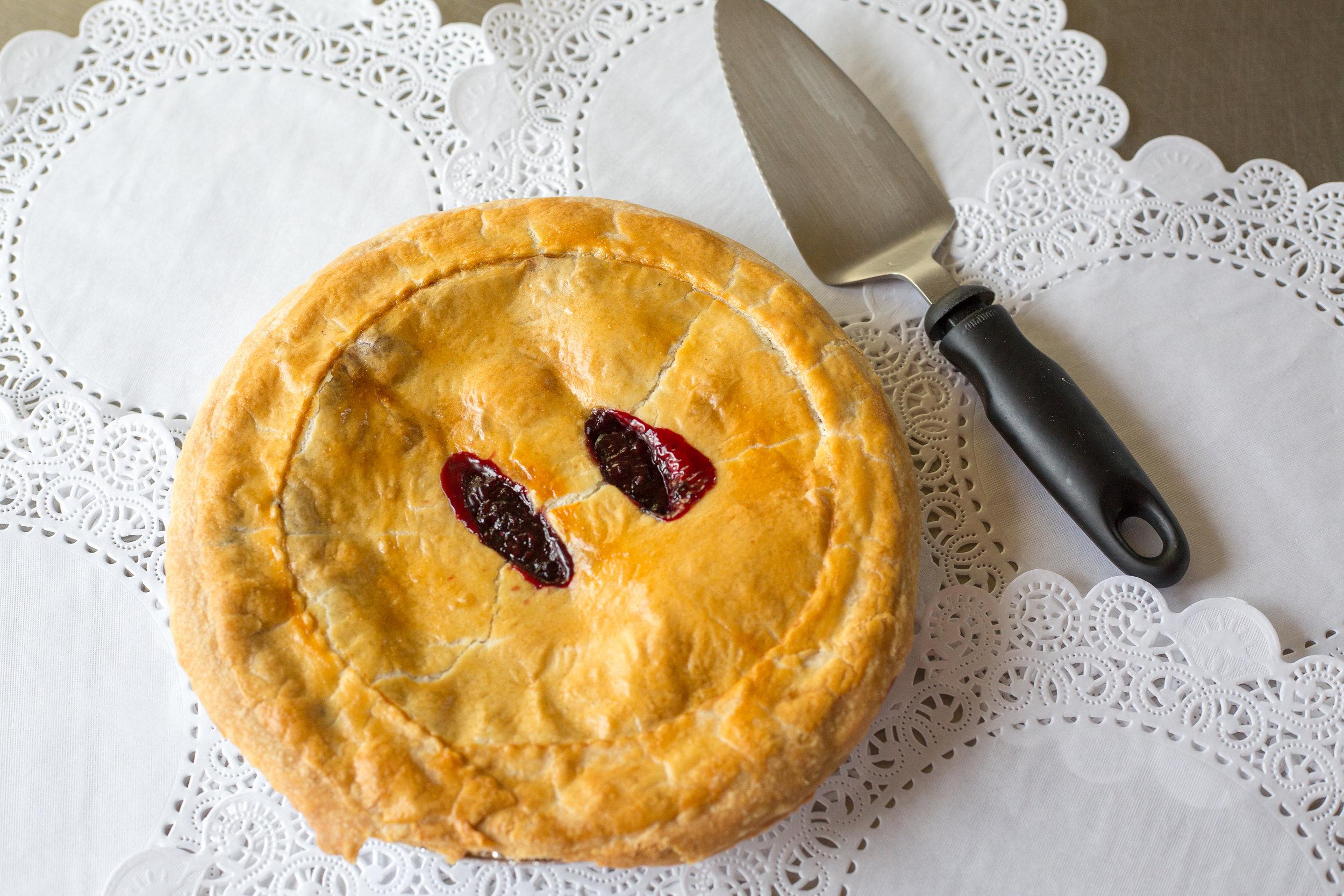 Gizdich pie-22.jpg