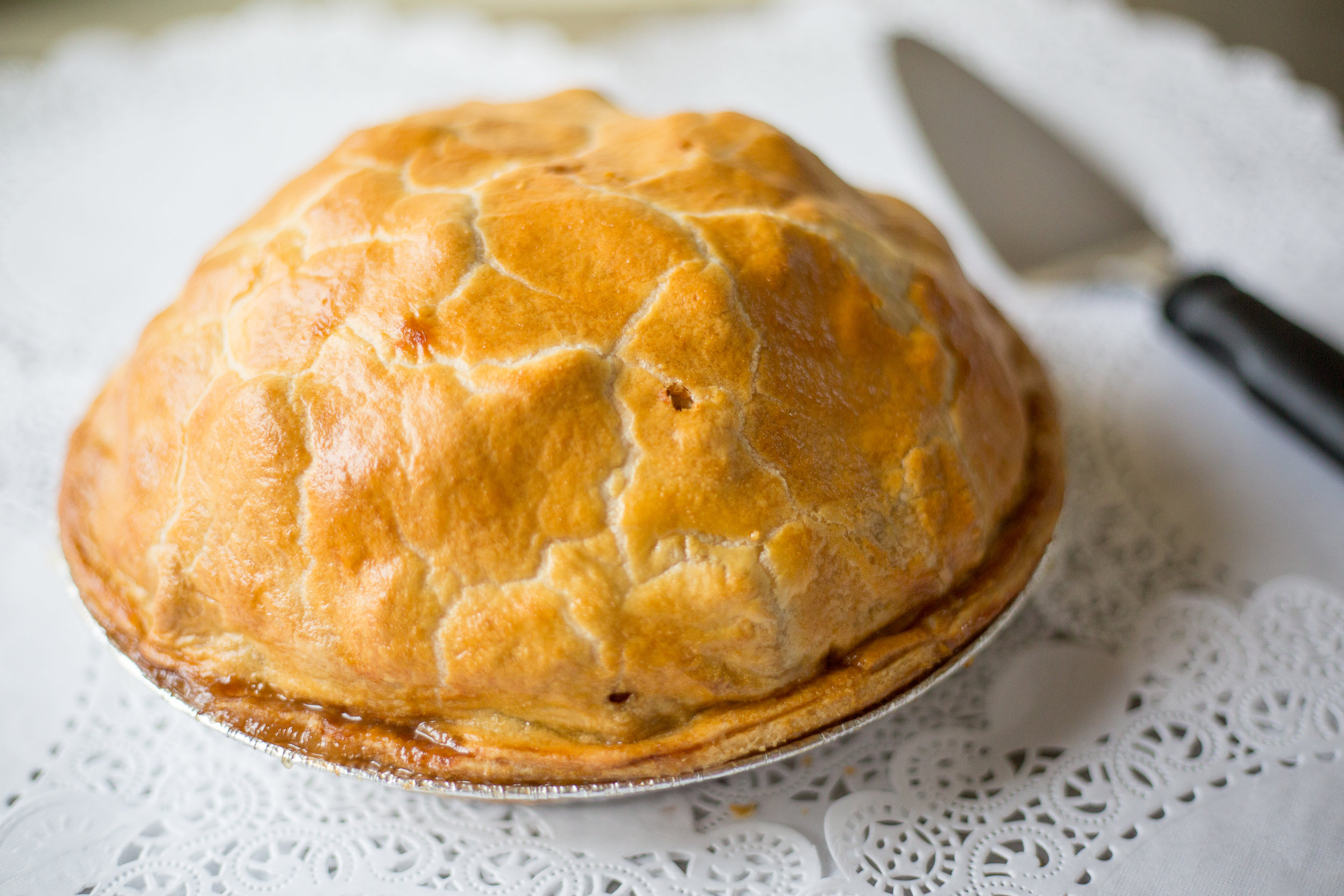 Gizdich pie-42.jpg