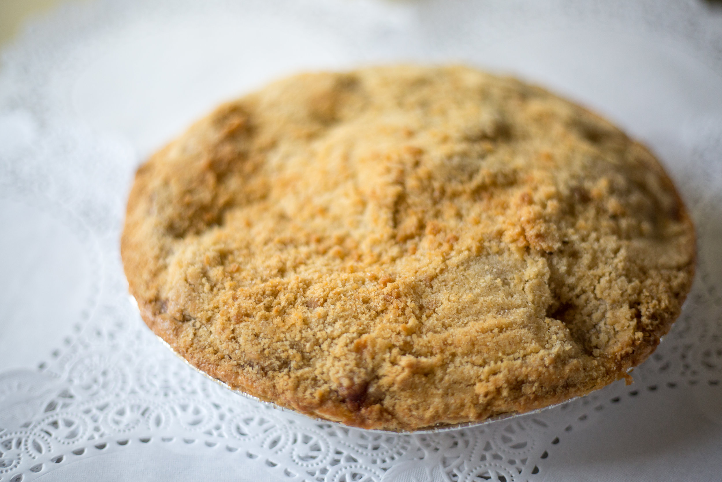 Gizdich pie-18.jpg